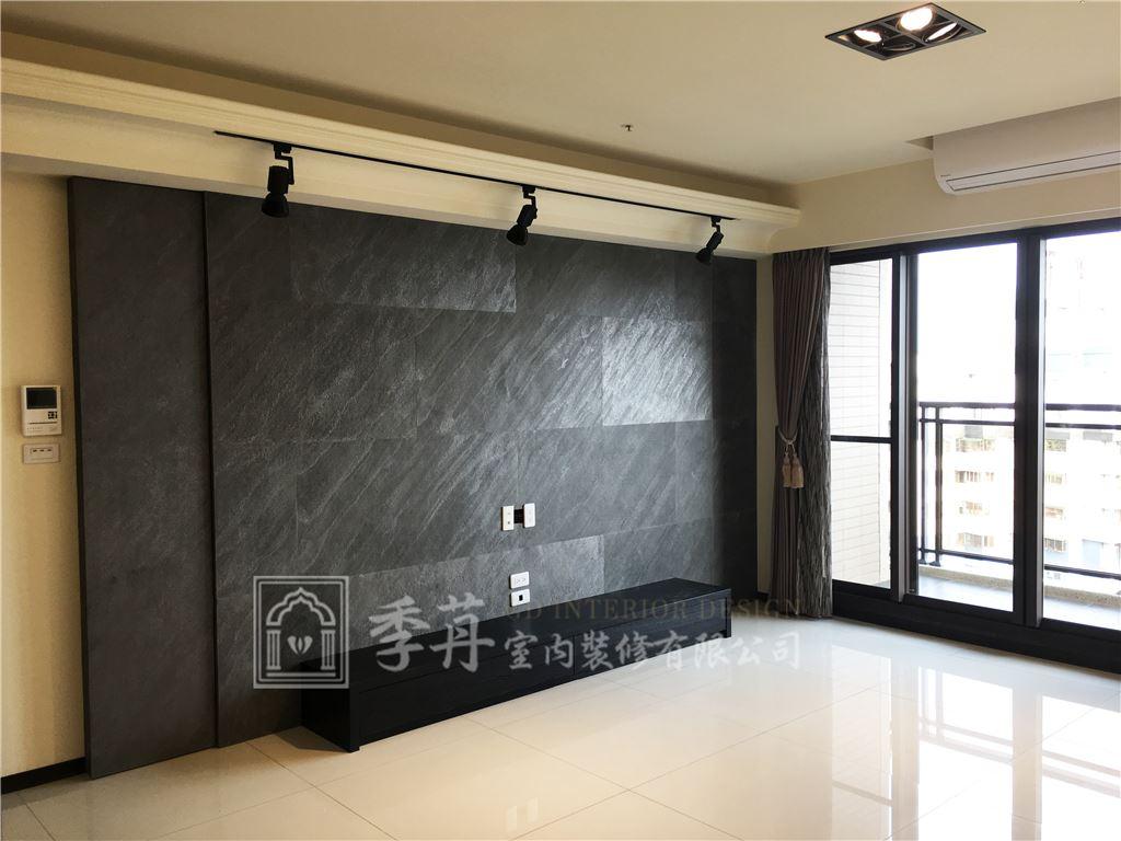 台中室內設計,台中空間設計推薦