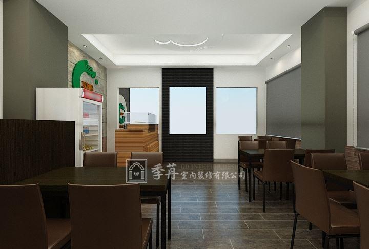 台中室內設計,案例